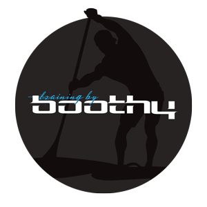 Training By Boothy