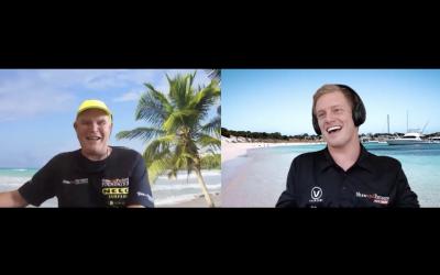 BOOTHCAST 7 – Oscar Chalupsky (12x Molokai to Oahu Champion))