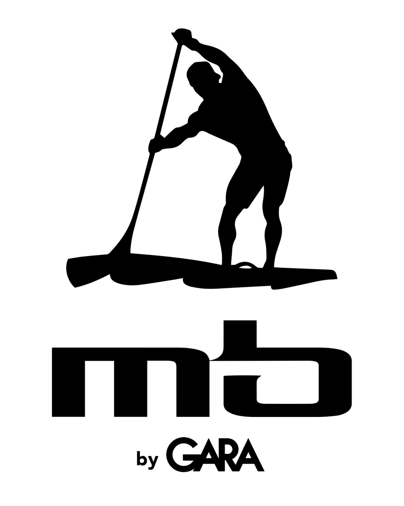MB by GARA